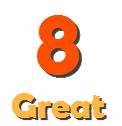 review-grade8