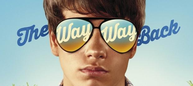 wayback2