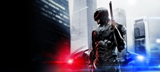 robocop_2017-wallpaper-1366x768