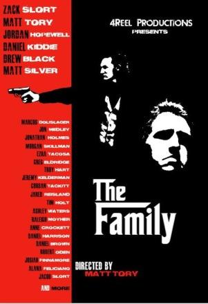 family-poster