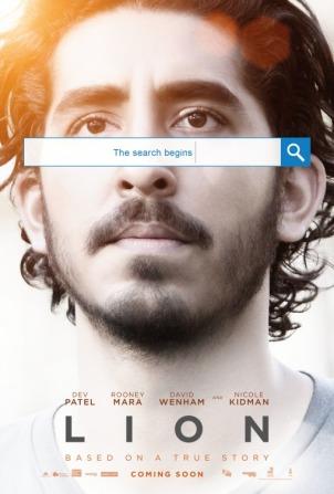 movie13