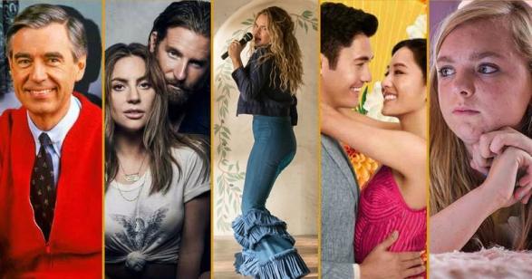 movies 2019